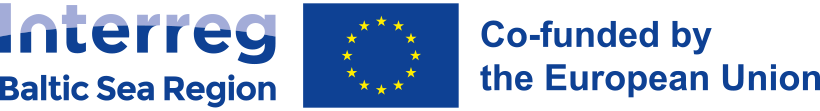 Interreg Baltic Sea Region matchmaking platform